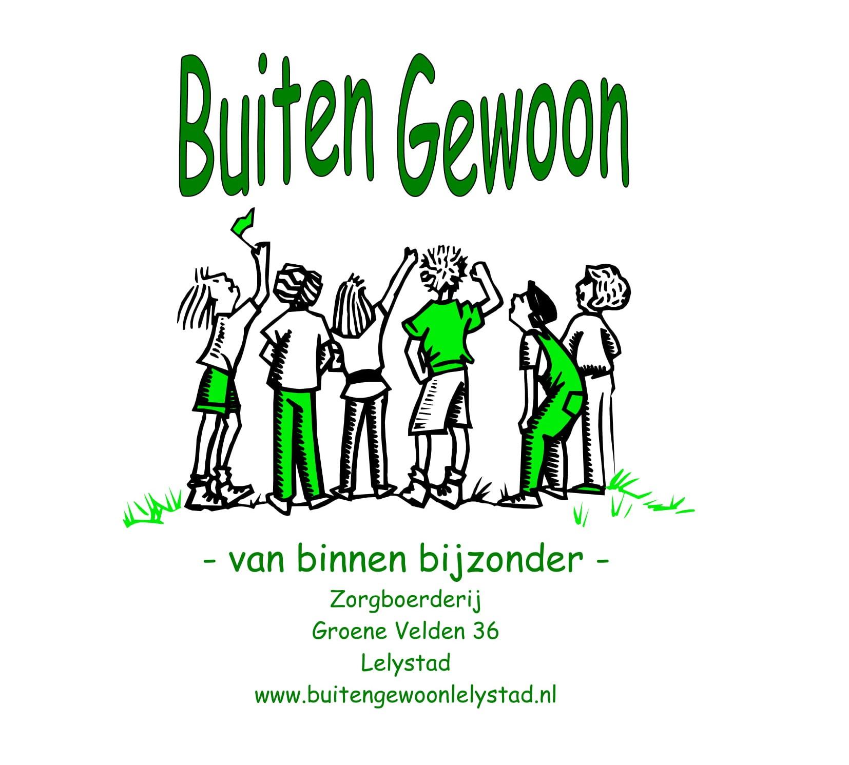 Logo_Zorgboerderij_Buiten_Gewoon-1