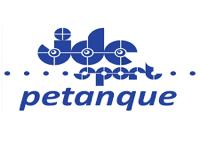 logo JDC sport