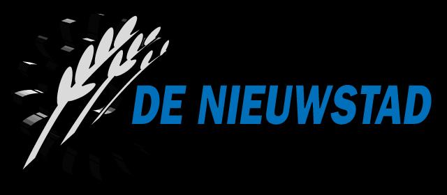 logo_Nieuwstad_Lelystad_mechanisatie